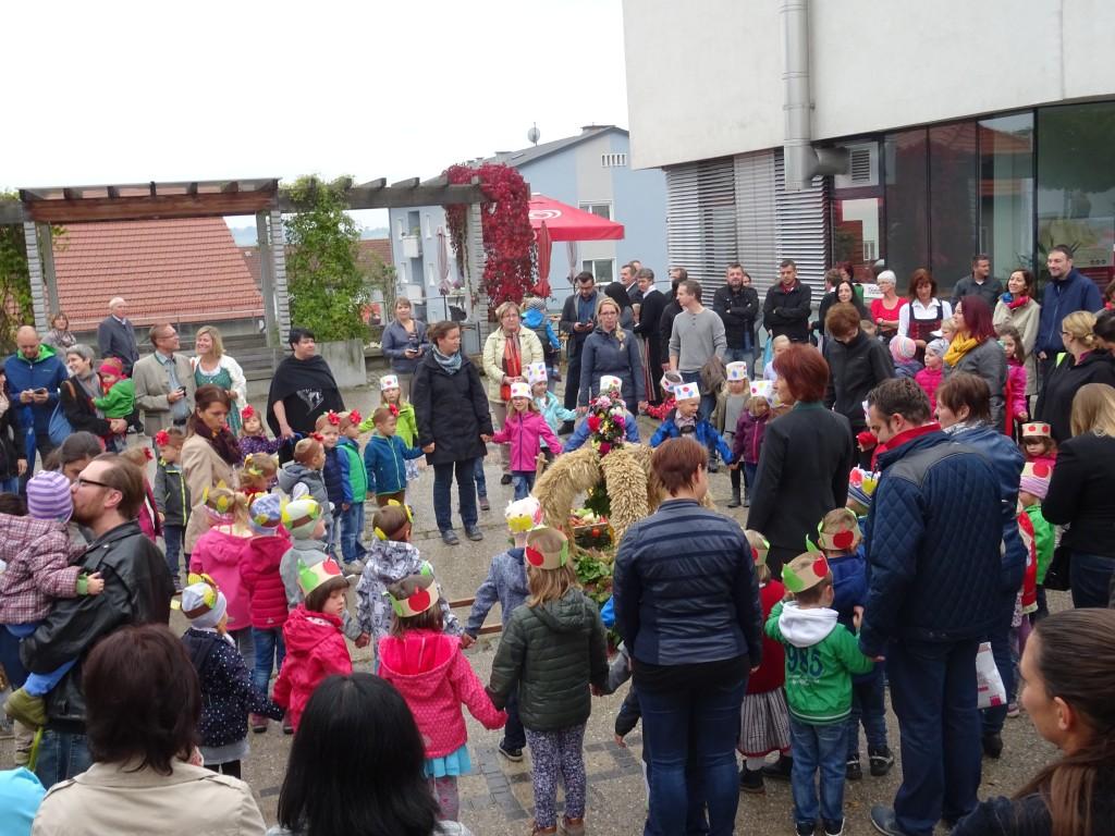 Erntedankfest 2016 (3)