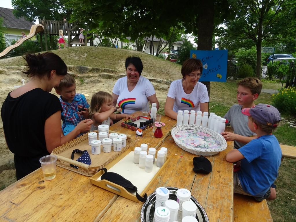 Sommerfest 2017 (54)