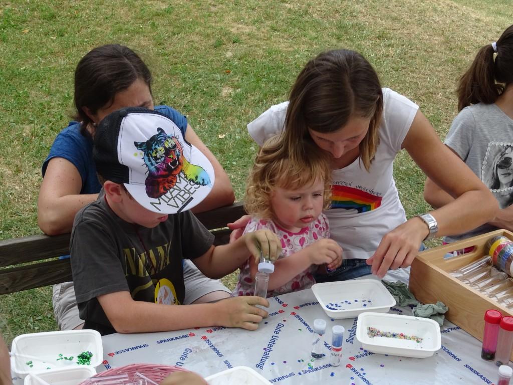 Sommerfest 2017 (57)