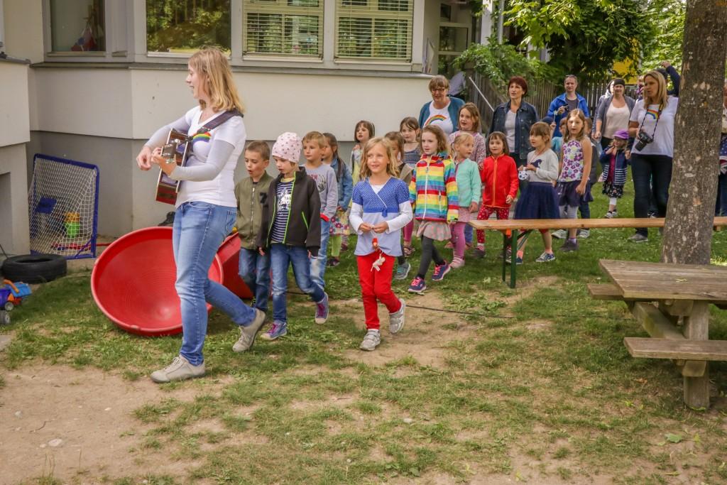 Kindergarten (14 von 81)