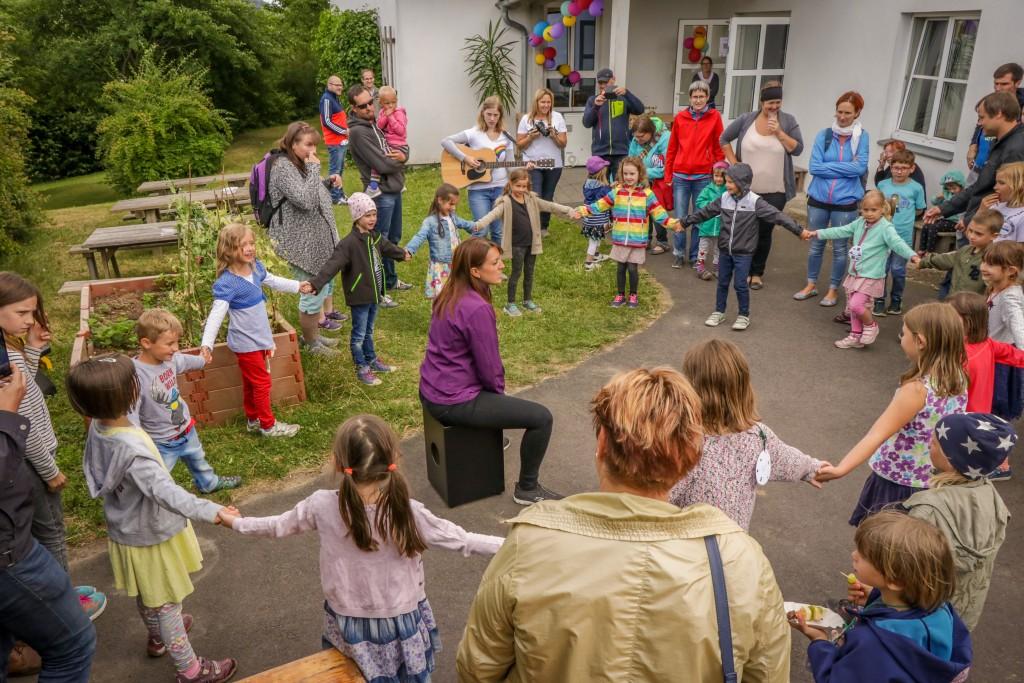 Kindergarten (3 von 81)